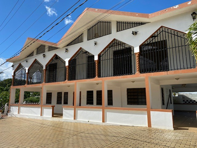 RE/MAX real estate, Puerto Rico, URB Golden Hls, Urb. Golden Hills, Dorado - OPTIONED!