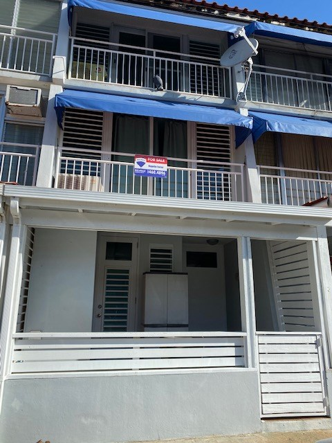 RE/MAX real estate, Puerto Rico, URB Dorado Del Mar, Condo Villas de Playa II, Dorado - New on the market!