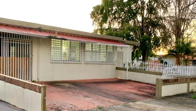 RE/MAX real estate, Puerto Rico, URB Santa Rosa, Urb. Santa Rosa, Bayamon -New on the Market!
