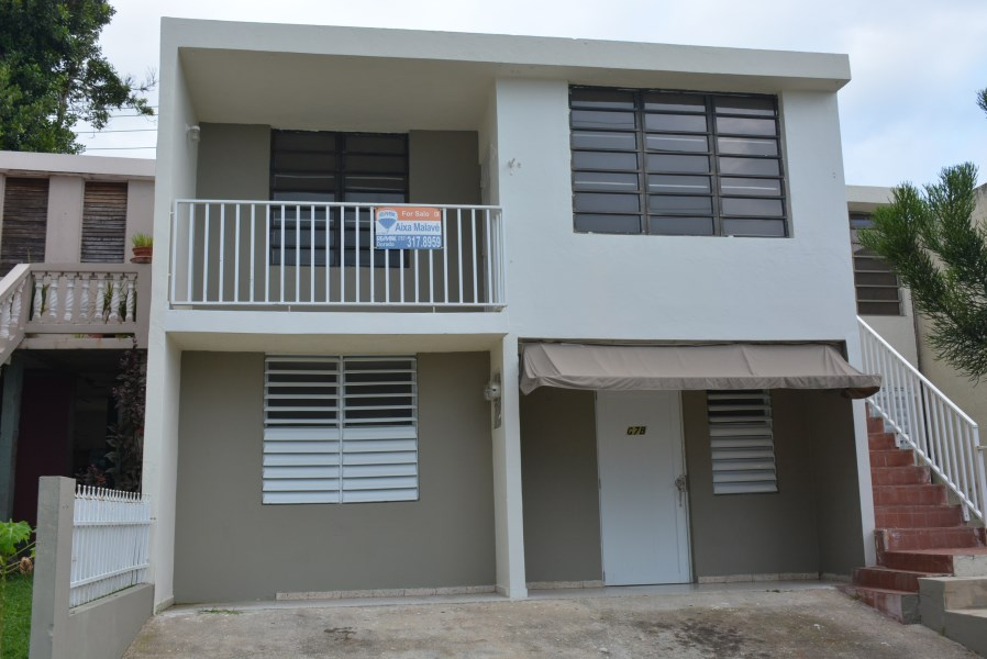 RE/MAX real estate, Puerto Rico, URB Maria Del Carmen, Urb. Maria del Carmen, Corozal - New on the Market!