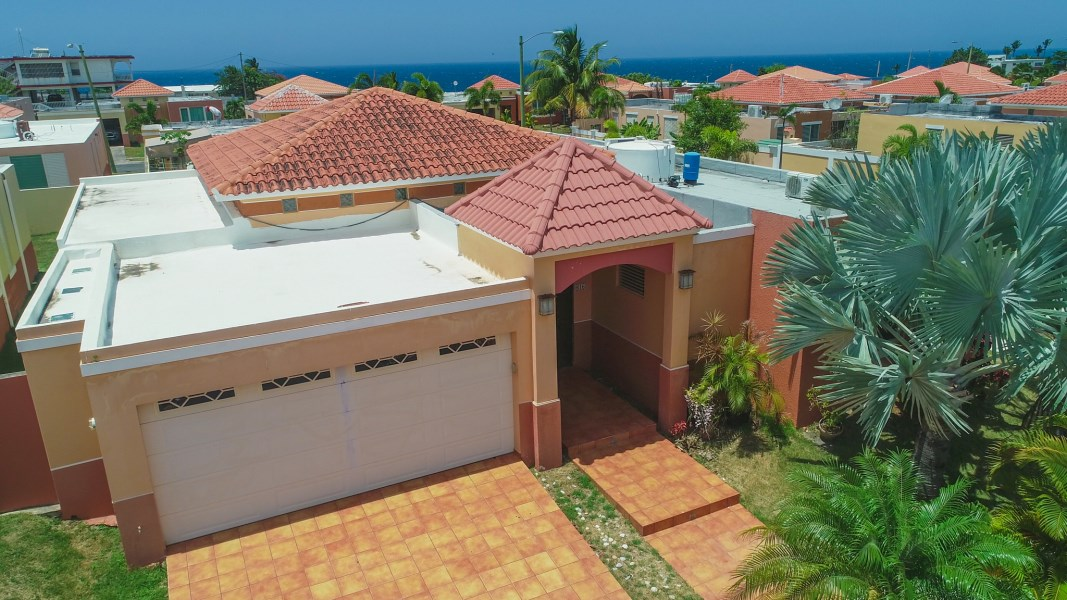 RE/MAX real estate, Puerto Rico, URB Portofino, Urb. Portofino, Manati - New on the Market!