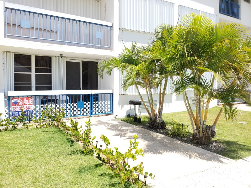 RE/MAX real estate, Puerto Rico, Loiza, Cond. Costamar Beach Village