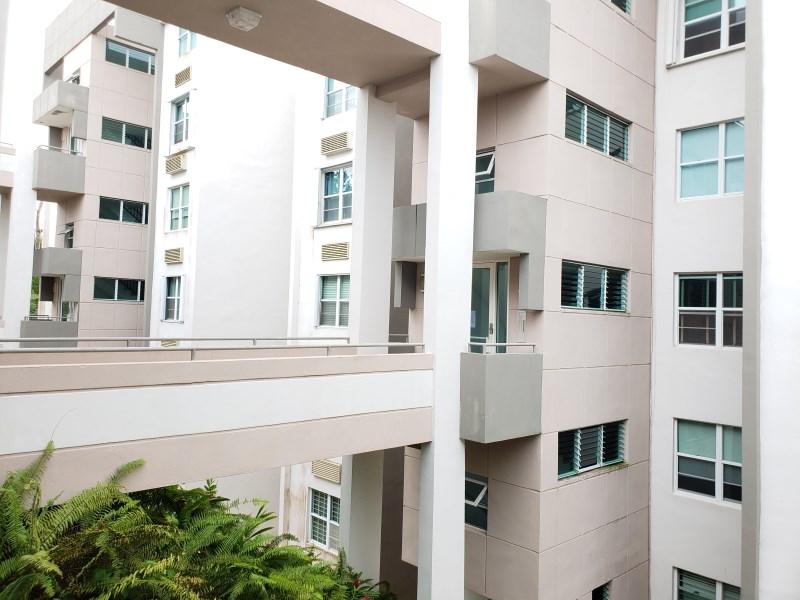 RE/MAX real estate, Puerto Rico, San Juan, Cond. Paseo Del Bosque