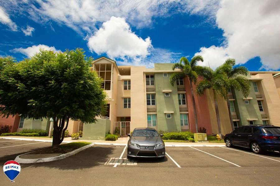 RE/MAX real estate, Puerto Rico, URB Las Fuentes De Coamo, Cond. Las Fuentes De Coamo