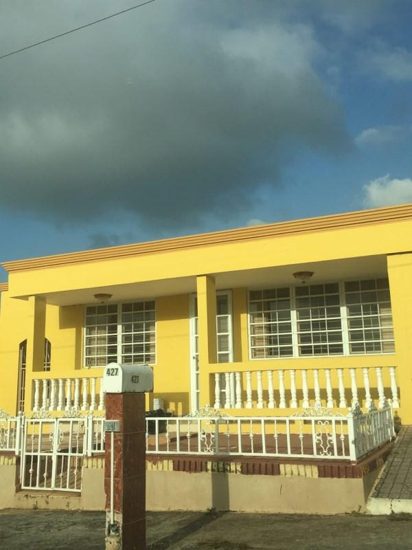 RE/MAX real estate, Puerto Rico, Jard De Monaco 3, Urb Jardines de Monaco III