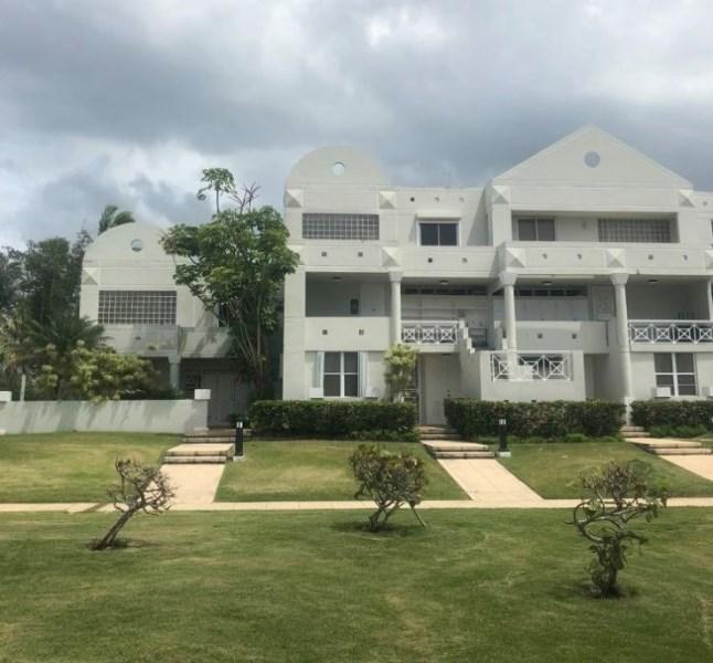 RE/MAX real estate, Puerto Rico, Dorado, Costa Dorada 1
