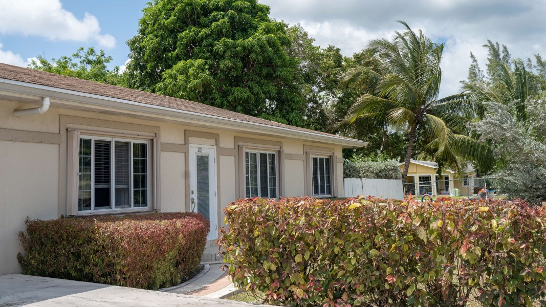 RE/MAX real estate, Cayman Islands, Prospect, Lovely Family Home - Selkirk Drive