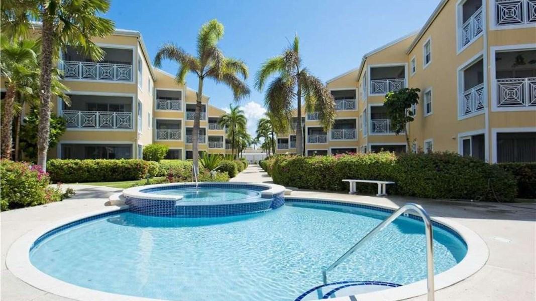 RE/MAX real estate, Cayman Islands, W Bay Bch South, Regal Beach Club