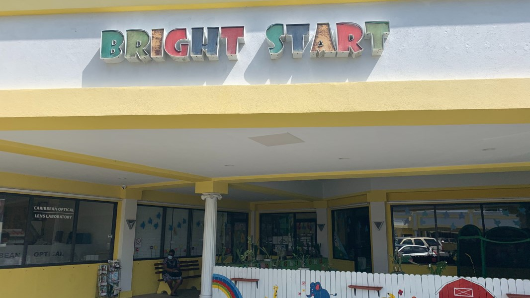 RE/MAX real estate, Cayman Islands, W Bay Bch South, Bright Start Play School
