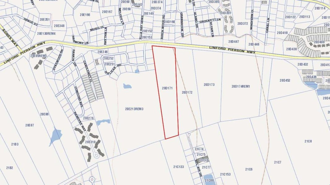 RE/MAX real estate, Cayman Islands, George Town, Freehold - Fantastic lot on Lin