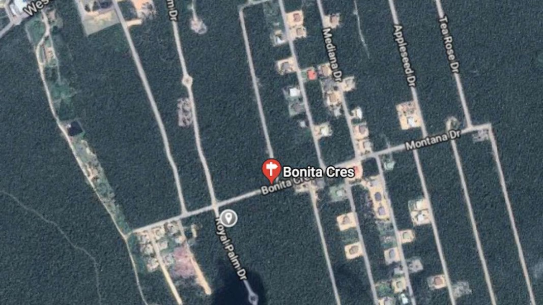 RE/MAX real estate, Cayman Islands, Cayman Brac West, Freehold - Brac Land for sale s