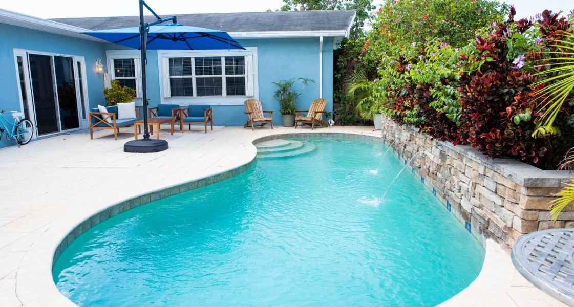 RE/MAX real estate, Cayman Islands, Prospect, Freehold - Wonderful family hom