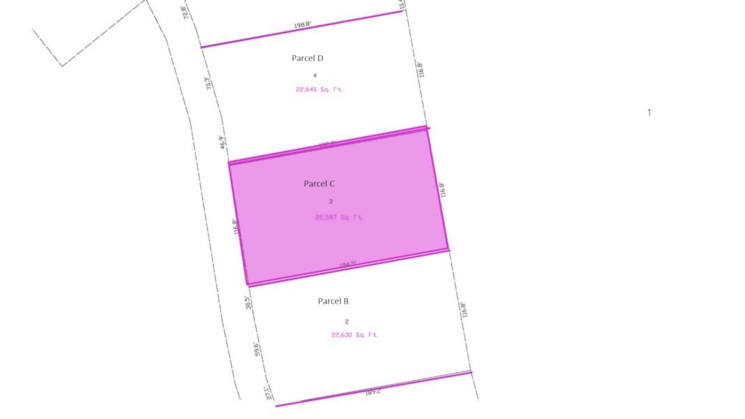 RE/MAX real estate, Cayman Islands, George Town Centr, Industrial Park Dev. Parcel - Lot C
