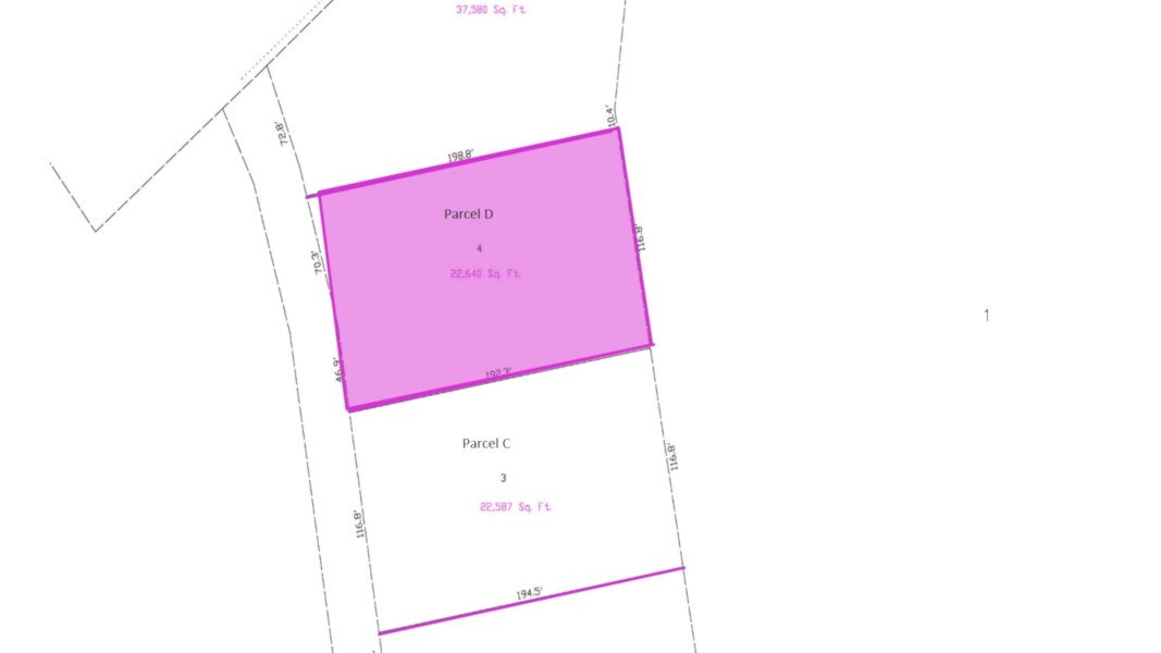 RE/MAX real estate, Cayman Islands, George Town Centr, Industrial Park Dev. Parcel - Lot D