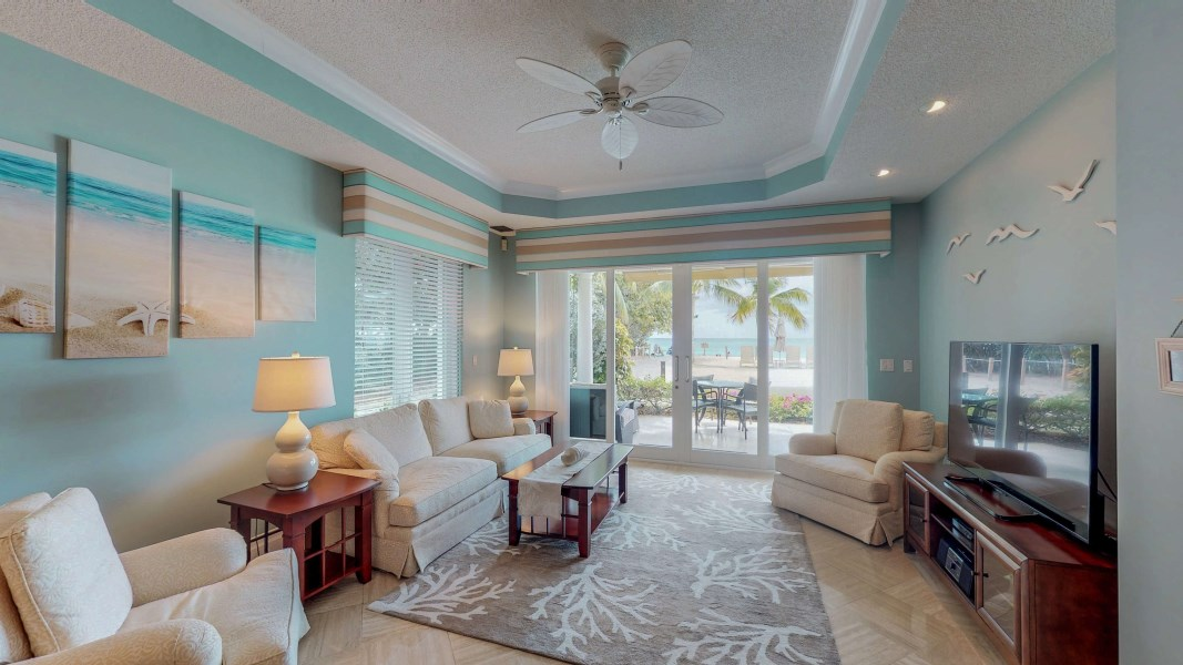 RE/MAX real estate, Cayman Islands, W Bay Bch North, The Pinnacle 1
