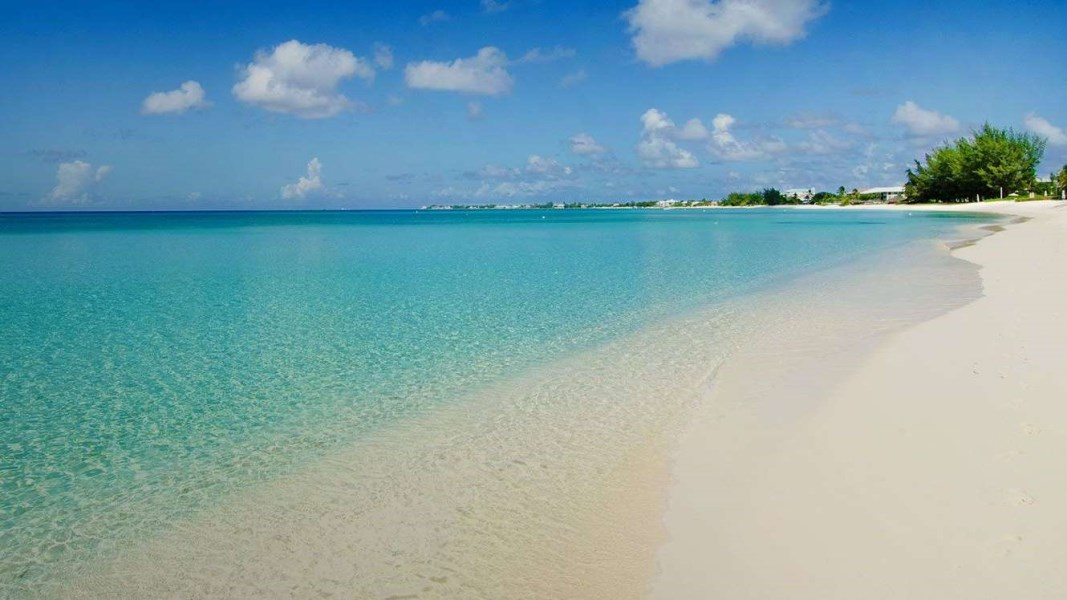 RE/MAX real estate, Cayman Islands, W Bay Bch North, #28 Renaissance Seven Mile Beach