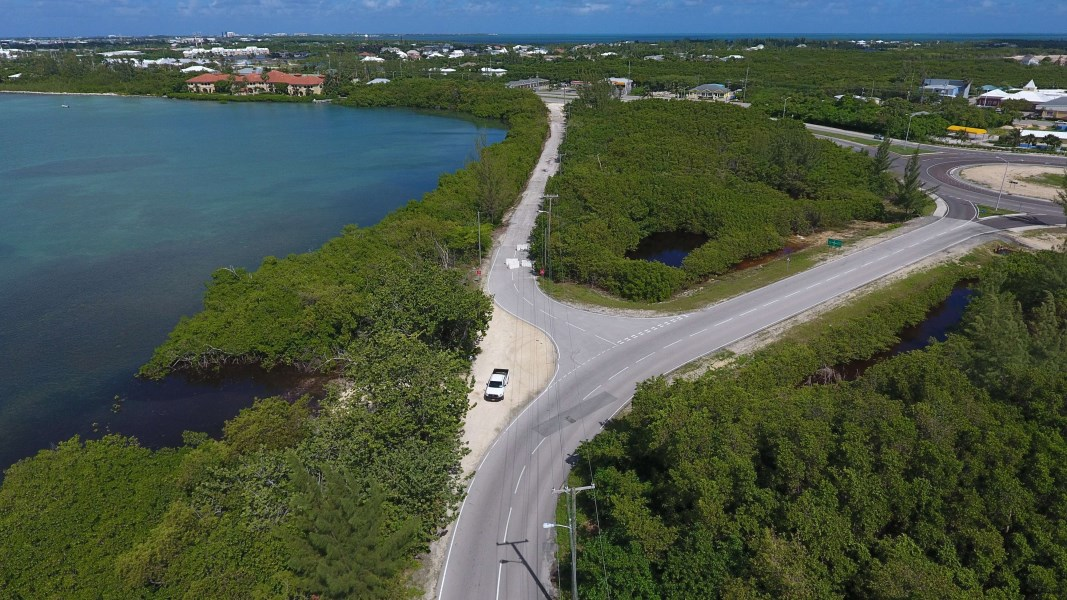 RE/MAX real estate, Cayman Islands, Prospect, Prospect Point Beach Resort Development Parcel