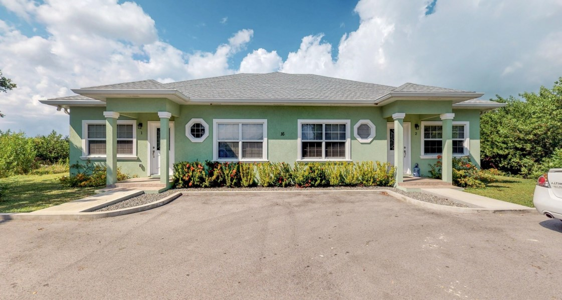 RE/MAX real estate, Cayman Islands, Savannah, Freehold - PRE CONSTRUCTION. Bo