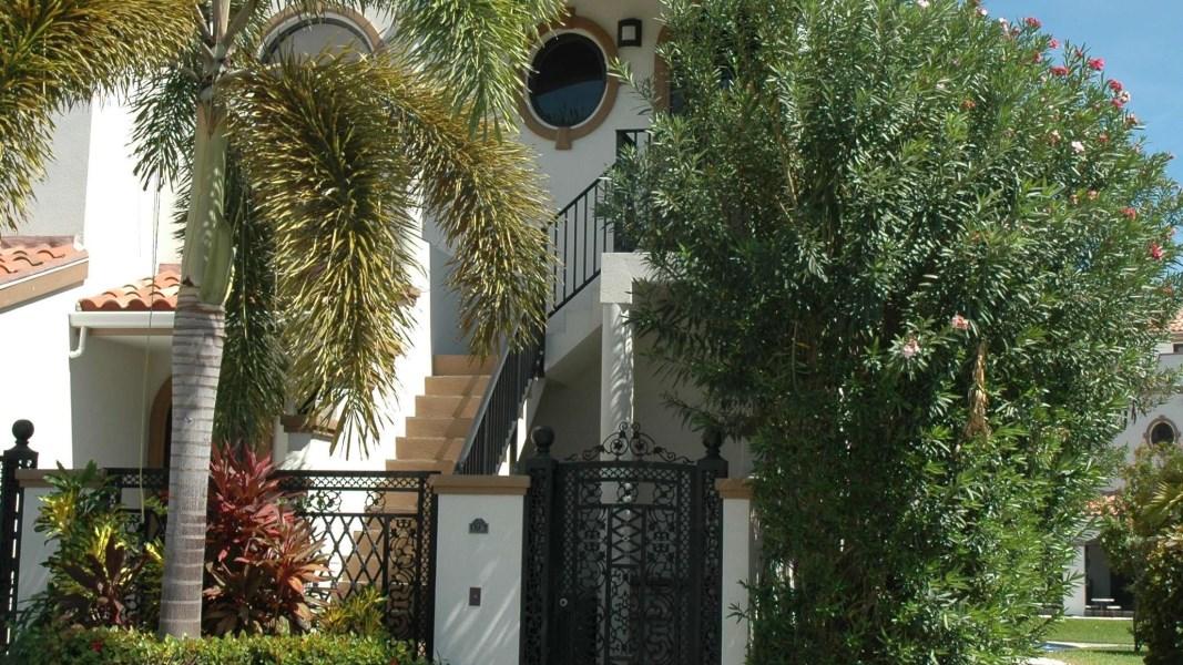 RE/MAX real estate, Cayman Islands, South Sound, SAN SEBASTIAN