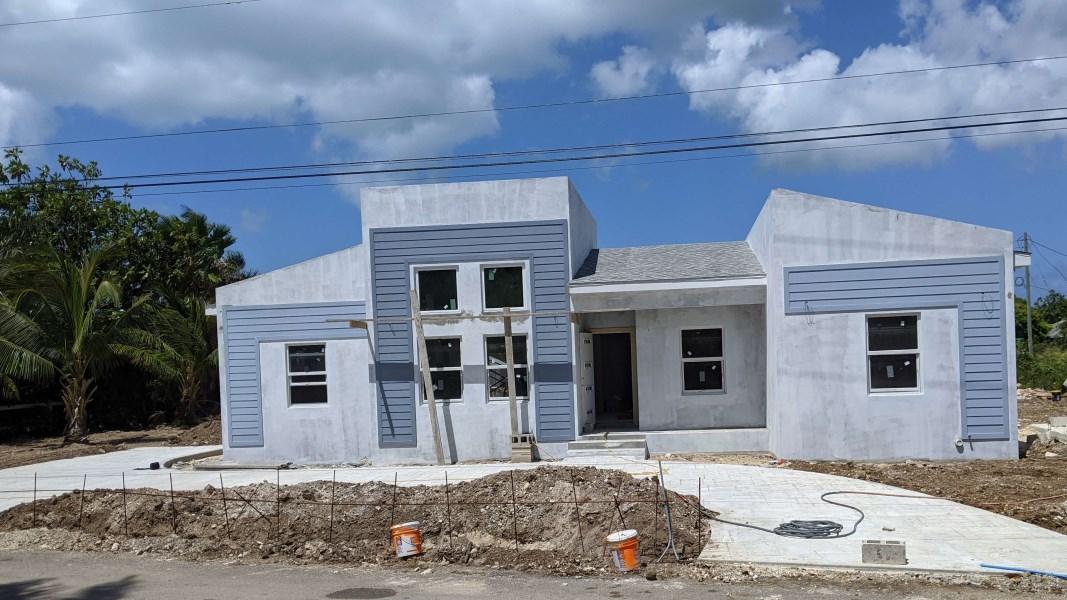 RE/MAX real estate, Cayman Islands, Savannah, Keystone Home - Savannah