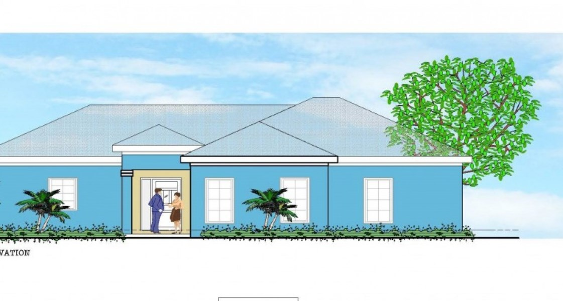 RE/MAX real estate, Cayman Islands, Lower Valley, Freehold - Brand New Home! Per