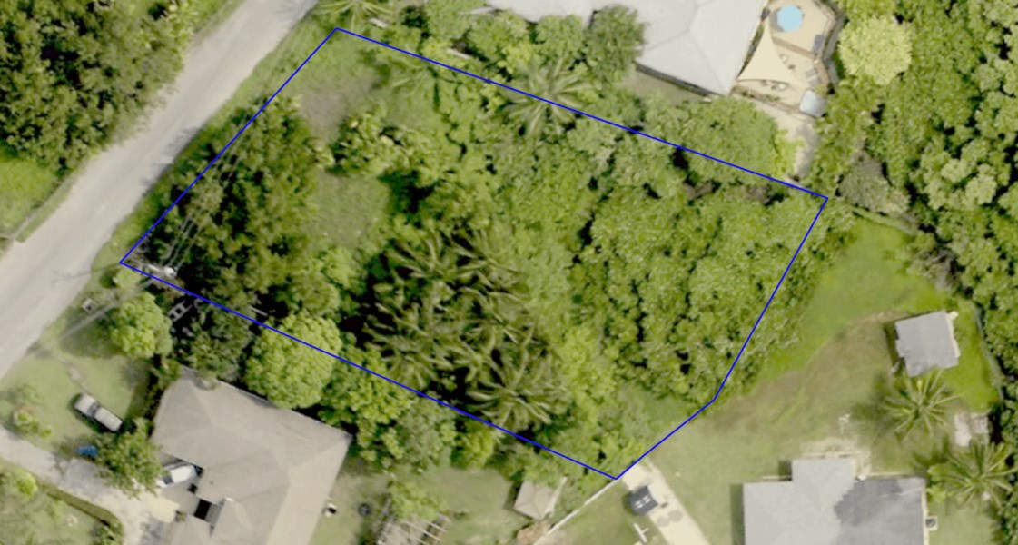 RE/MAX real estate, Cayman Islands, Savannah, Leasehold - Large parcel of land