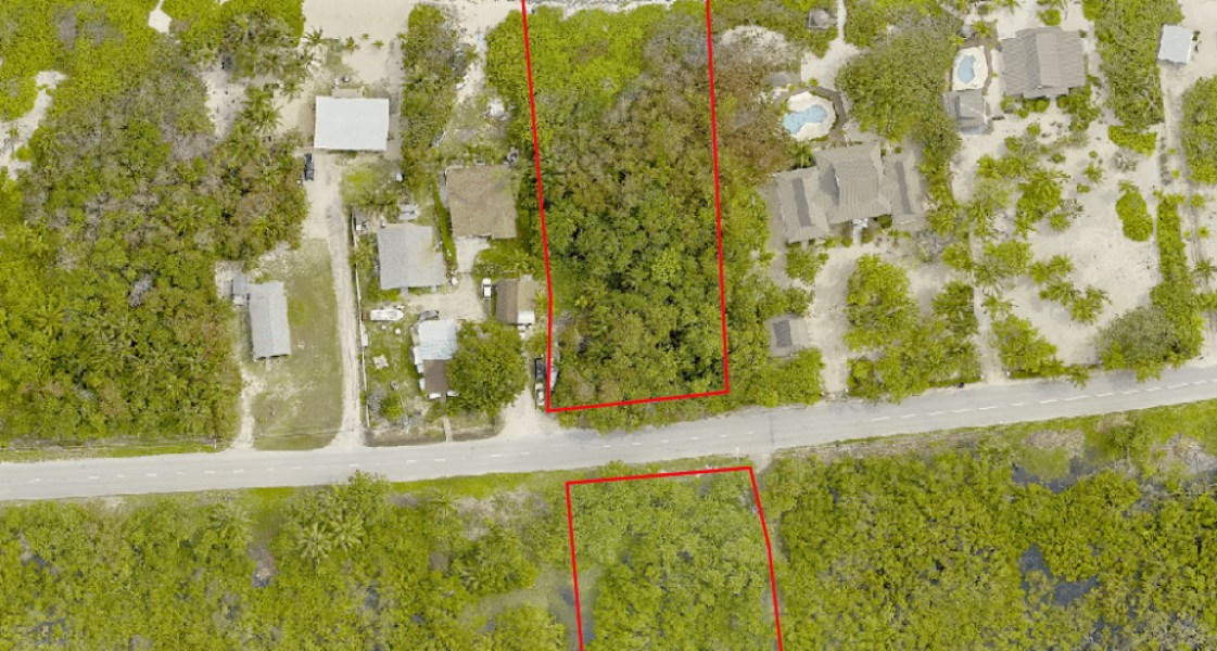 RE/MAX real estate, Cayman Islands, Midland East, Freehold - INCREDIBLE OPPORTUNI
