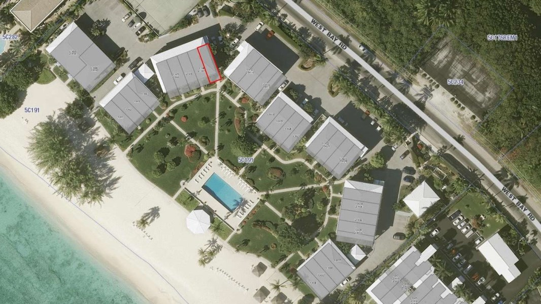 RE/MAX real estate, Cayman Islands, W Bay Bch South, Silver Sands Beach View
