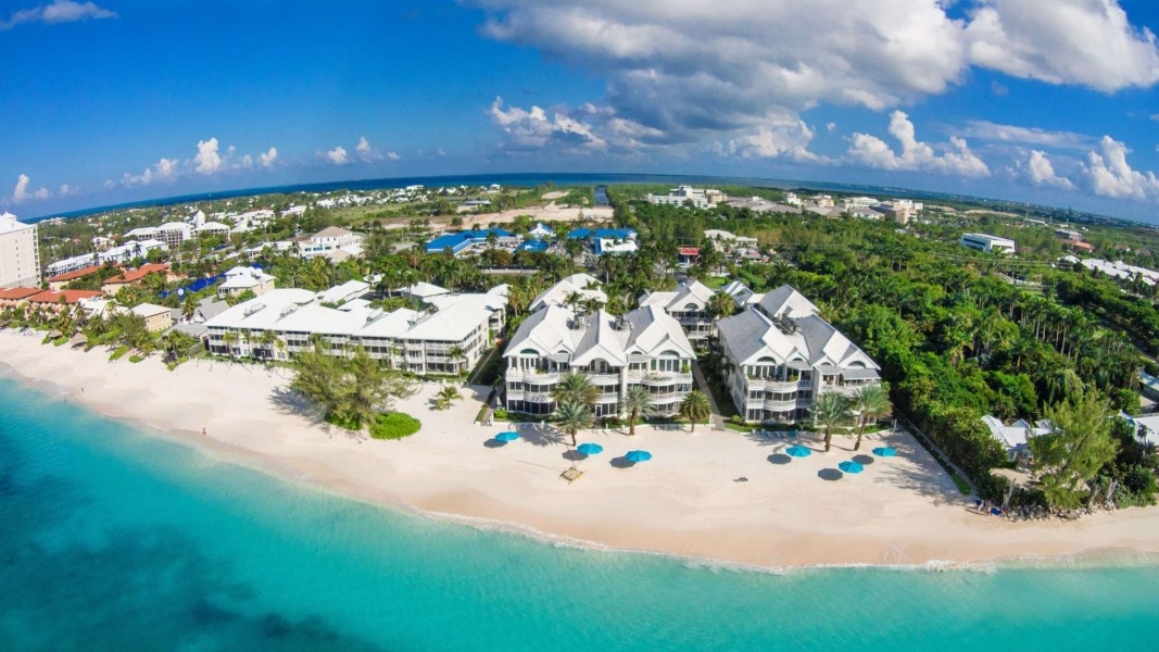 RE/MAX real estate, Cayman Islands, W Bay Bch South, Leasehold - Price reduced by hal