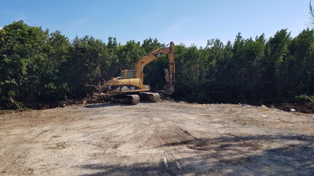 RE/MAX real estate, Cayman Islands, South Sound, Hilton Estates Phase III #84