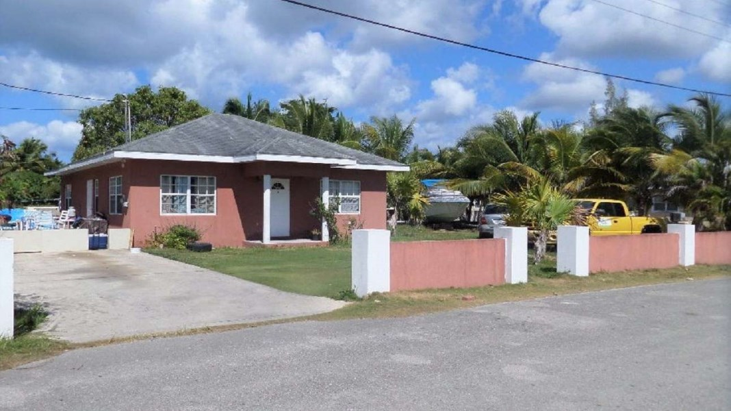 RE/MAX real estate, Cayman Islands, Savannah, Savannah Newlands - Hopefield Drive