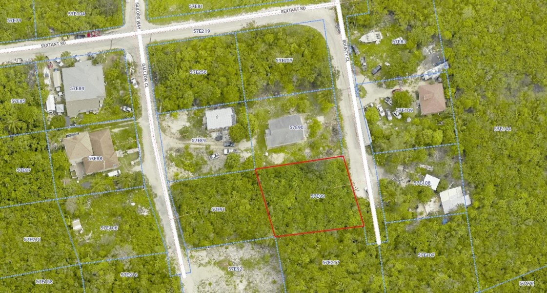 RE/MAX real estate, Cayman Islands, North Side, Freehold - Nice investment oppo