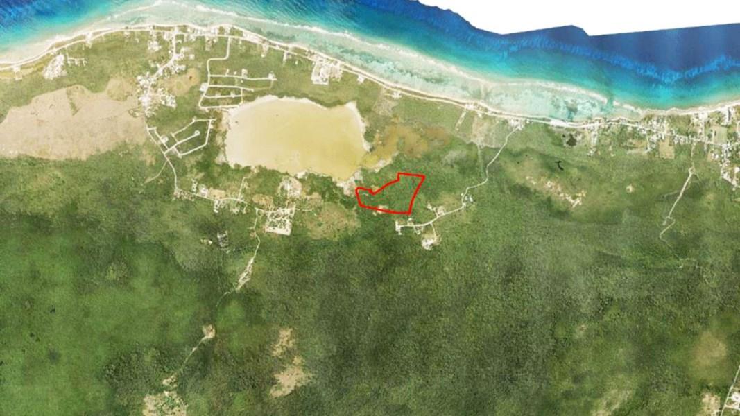 RE/MAX real estate, Cayman Islands, North Side, North Side Acreage