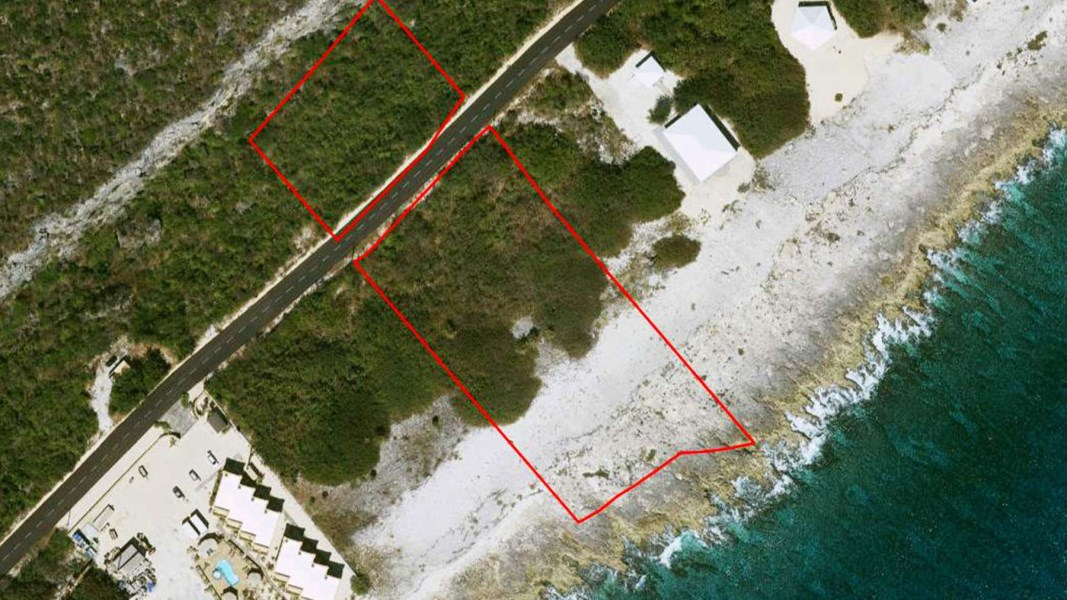 RE/MAX real estate, Cayman Islands, Cayman Brac East, Cayman Brac Waterfront Acreage