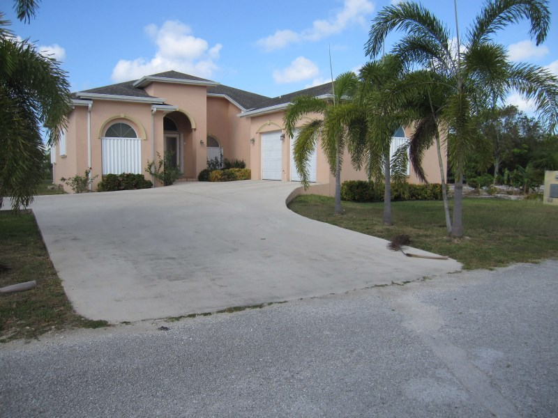 RE/MAX real estate, Cayman Islands, Lower Valley, SAVANNAH OFF DESTINY DR * REDUCED TO SELL