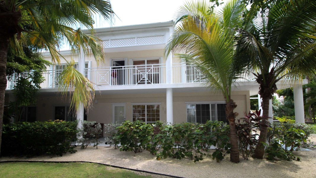 RE/MAX real estate, Cayman Islands, Prospect, SUNRISE PHS II UNIT 25