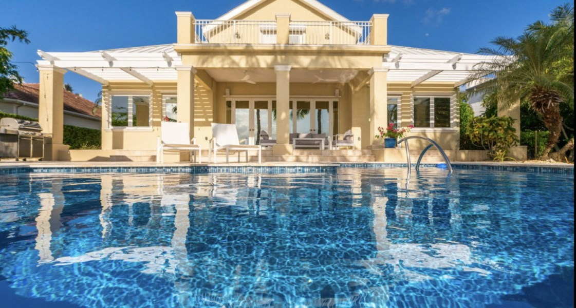 RE/MAX real estate, Cayman Islands, Prospect, Freehold - Exceptional, extraor