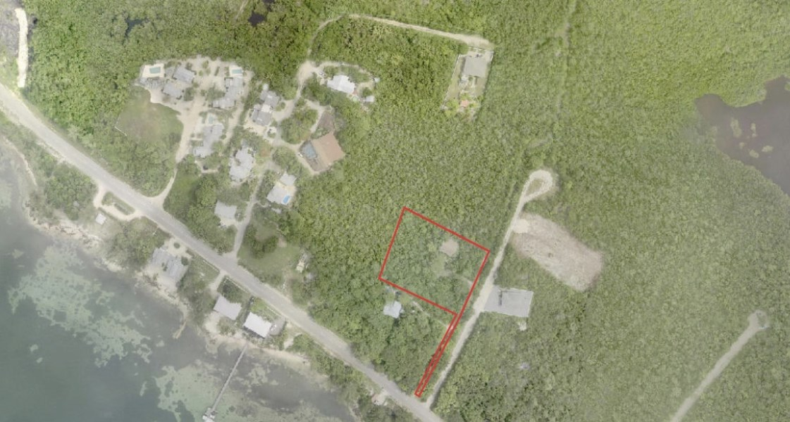 RE/MAX real estate, Cayman Islands, High Rock, Freehold - Development acreage