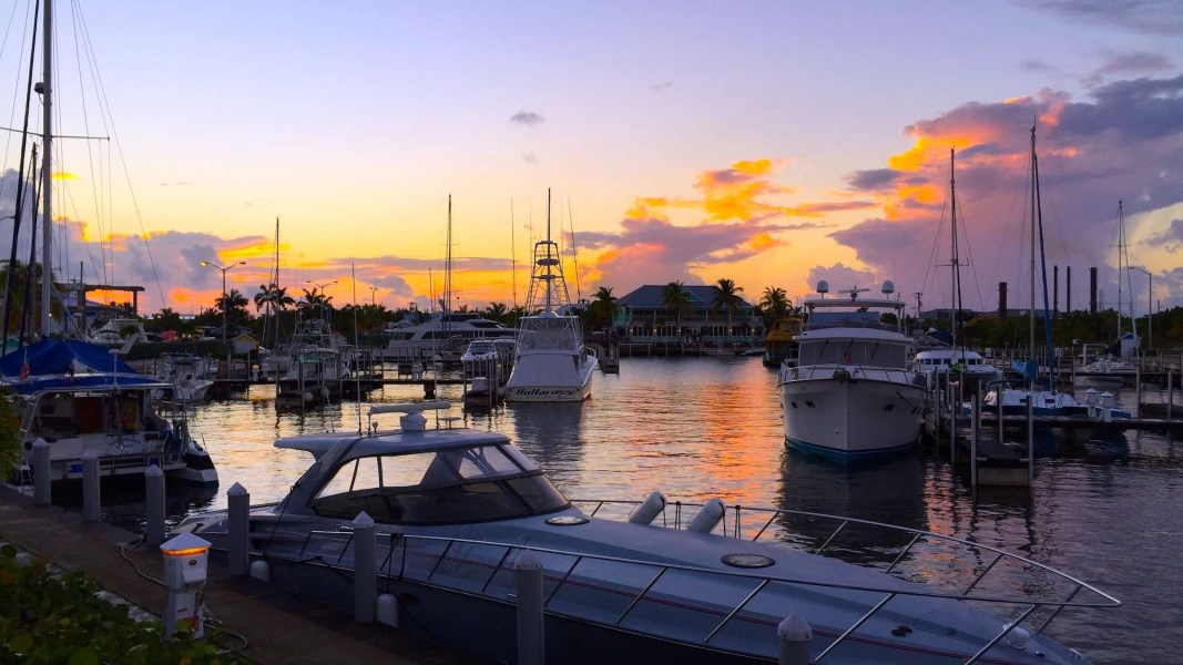 RE/MAX real estate, Cayman Islands, George Town, G.T. Yacht Club & Development Site