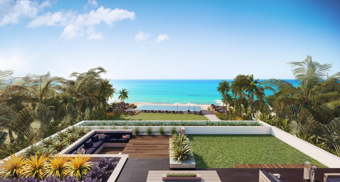 RE/MAX real estate, Cayman Islands, W Bay Bch South, Freehold - SAVE OVER US$500,000