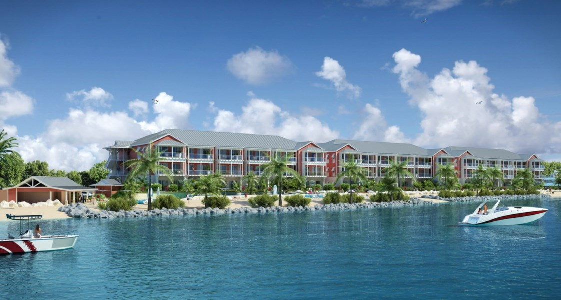 RE/MAX real estate, Cayman Islands, George Town, Freehold - A very prominent res
