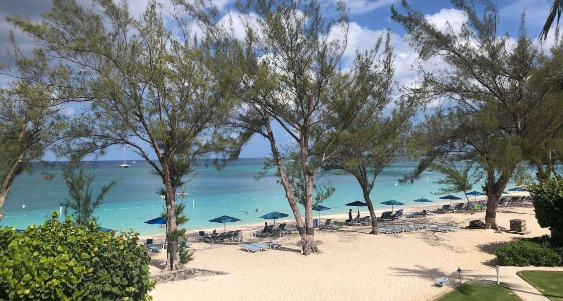 RE/MAX real estate, Cayman Islands, W Bay Bch North, Leasehold - One of the most popu