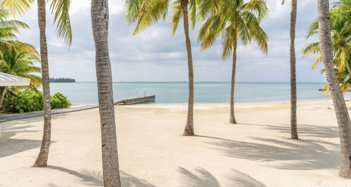 RE/MAX real estate, Cayman Islands, Rum Point, Freehold - Mic Kai Mouse and Cu