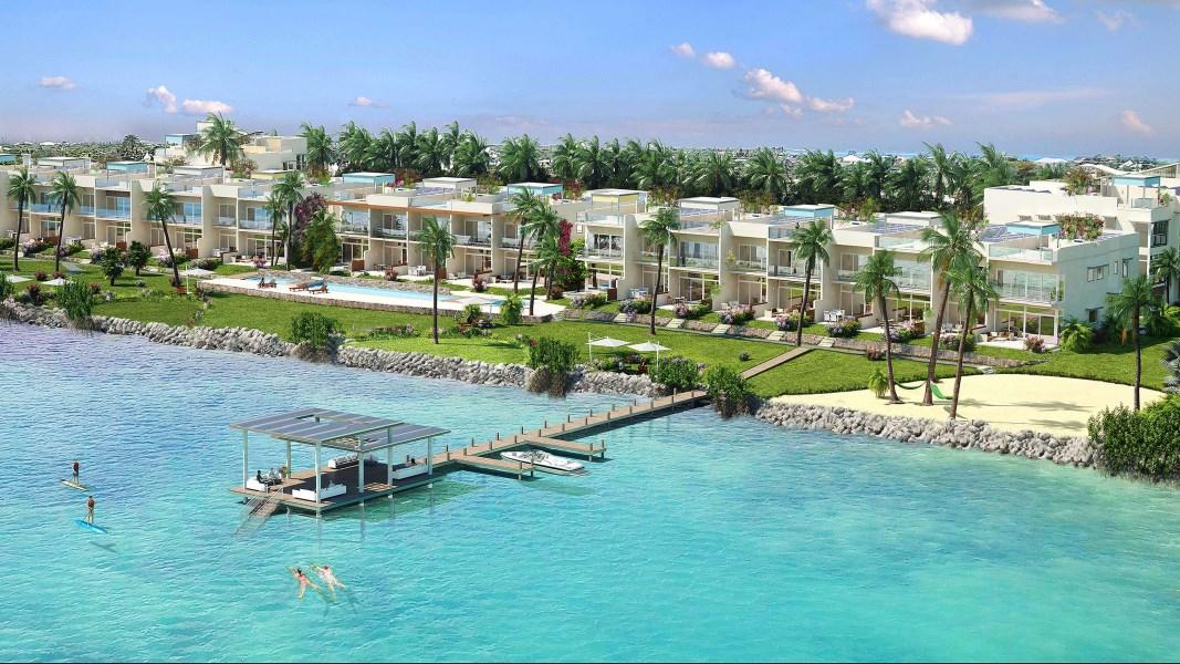 RE/MAX real estate, Cayman Islands, Prospect, Indigo Bay Ocean 16