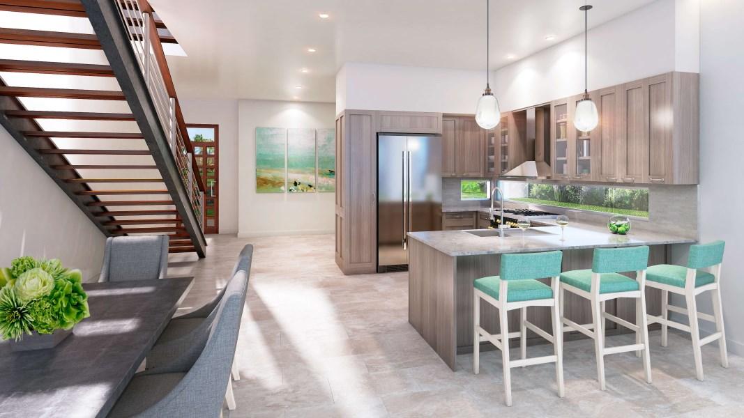 RE/MAX real estate, Cayman Islands, Prospect, Indigo Bay Sunrise 2