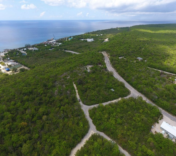 RE/MAX real estate, Cayman Islands, Cayman Brac East, Autumn Place-Cayman Brac