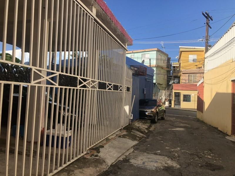 RE/MAX real estate, Puerto Rico, Canovanas, Se VENDE Casa Campestre de 0.7 hectáreas en $600,000