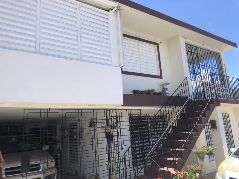RE/MAX real estate, Puerto Rico, Puerto Nuevo, Urbanización Puerto Nuevo
