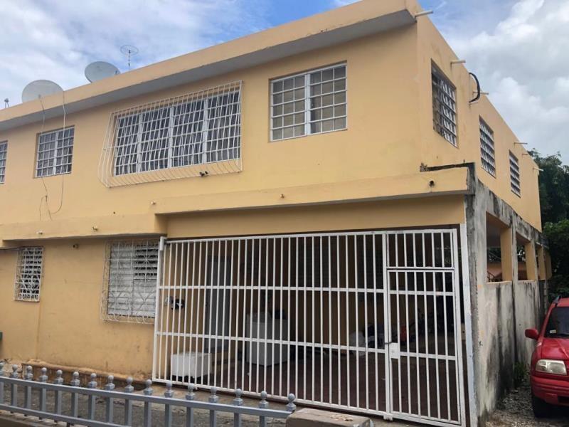 RE/MAX real estate, Puerto Rico, Santurce, Calle Flamboyán Del Rio, Santurce