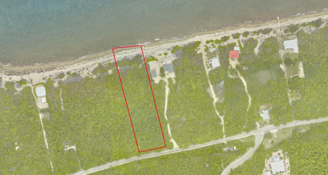 RE/MAX real estate, Cayman Islands, Cayman Brac Centr, Freehold - Beautiful Oceanfront